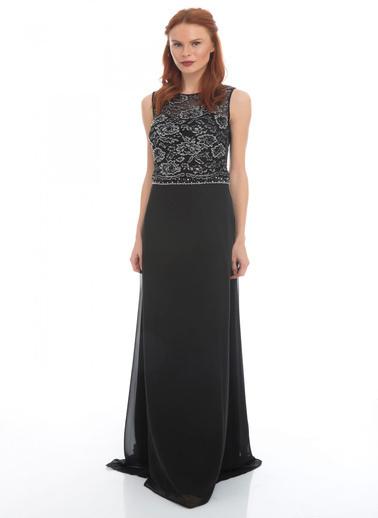 d8f153c81ff1e Kadın Giyim Ürünleri - Kadın Giyim | Morhipo.com